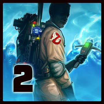 Иконка для Into the Dead 2: скачать полную версию игры на Андроид