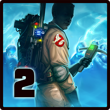 Иконка Скачать Into the Dead 2 на Android