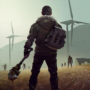 Иконка Скачать Last Day on Earth: Survival на Android