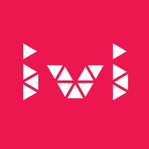 Иконка Скачать приложение ivi на Андроид