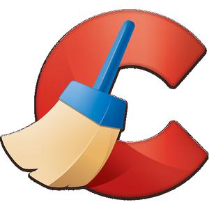 Иконка Скачать приложение CCleaner на Android