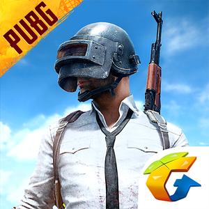 Иконка Скачать игру PUBG Mobile на  Android