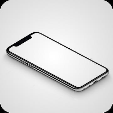 Иконка Скачать Smartphone Tycoon на Android