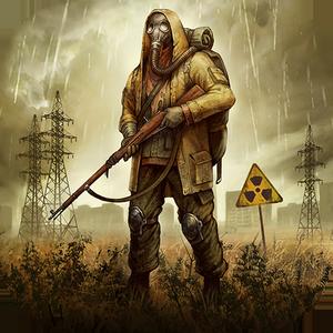 Иконка Скачать игру Day R Survival на Android