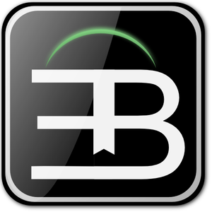 Иконка для EBookDroid PDF & DJVU Reader