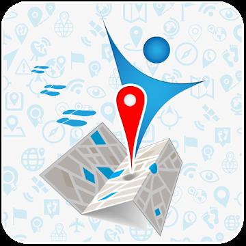 Иконка Популярные программы-шпионы на Android