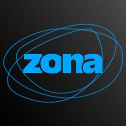 Иконка Скачать приложение Zona на Android