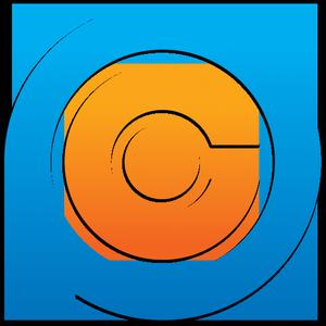 Иконка Скачать PC Radio на Android