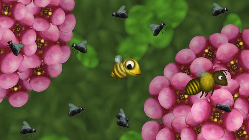 Иллюстрация на тему Скачать Tasty Planet Forever на Андроид бесплатно полную версию