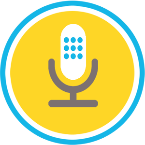 Иконка для Изменитель голоса