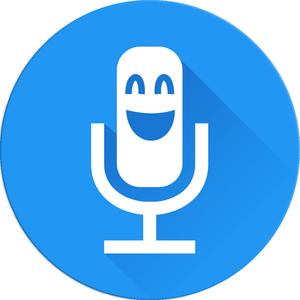 Иконка для Преобразователь голоса