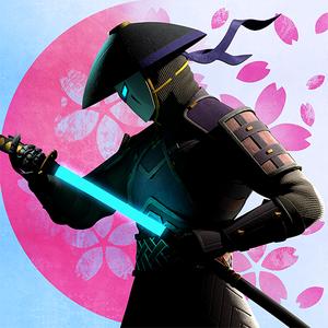 Иконка Скачать игру Shadow Fight 3 на Android