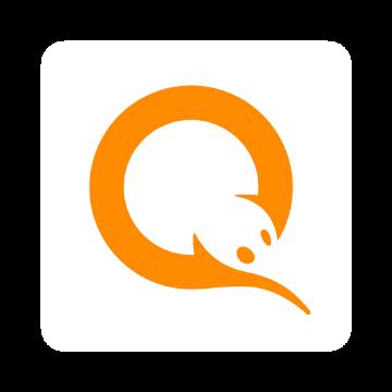 Иконка Скачать QiWi Wallet на Android