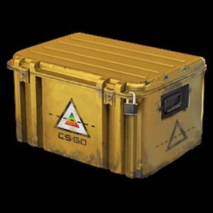 Иконка Скачать игру Case Simulator 2 на Android