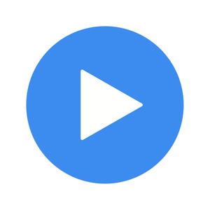 Иконка Скачать MX Player на Android