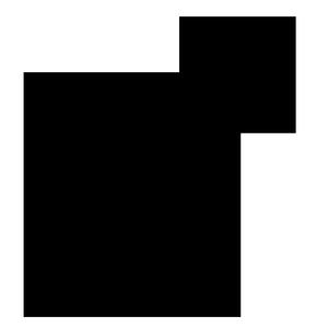 Иконка Скачать Автоматический Кликер для Android
