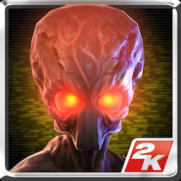 Иконка Скачать XCOM: Enemy Within на Android