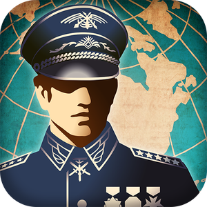 Иконка Скачать World Conqueror 3 на Android