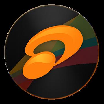 Иконка Скачать jetAudio Music Player Plus на Android