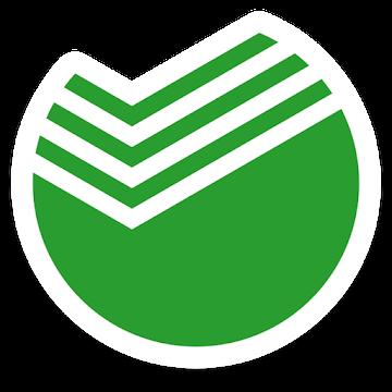 Иконка Скачать приложение Сбербанк Онлайн на Android