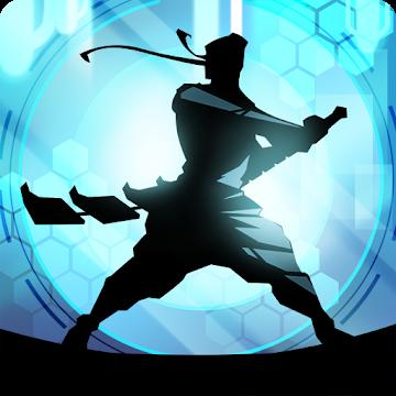 Иконка Скачать игру Shadow Fight 2 Special Edition на ...
