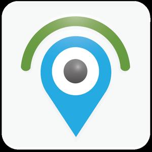 Иконка для TrackView