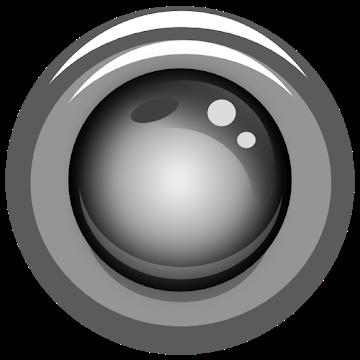 Иконка для IP Webcam