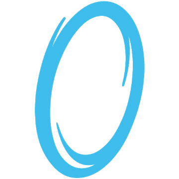 Иконка для Portal