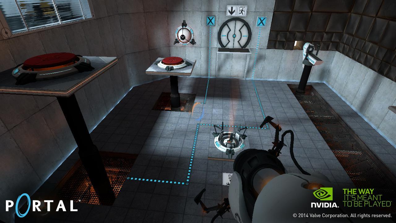 Иллюстрация на тему Игры на Андроид с геймпадом: список лучших приложений