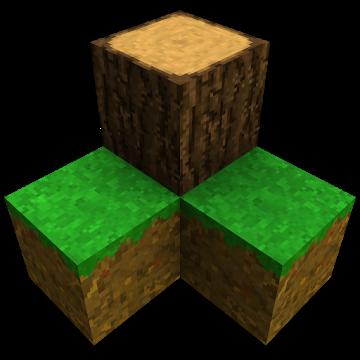 Иконка Скачать игру Survivalcraft на Android