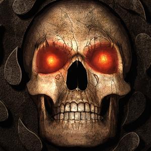 Иконка Скачать игру Baldur's Gate: Enhanced Edition на...