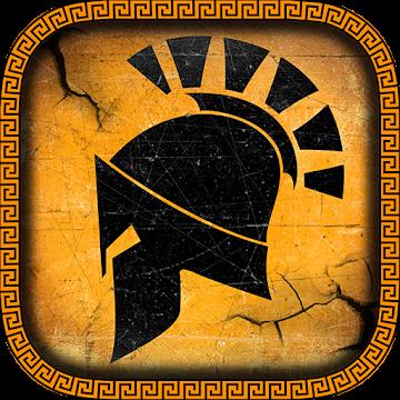 Иконка Скачать игру Titan Quest на Андроид