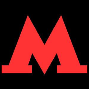 Иконка Скачать приложение Яндекс Метро на Android