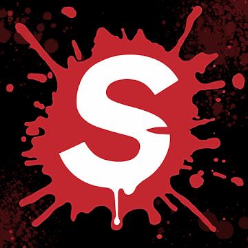 Иконка Скачать игру Surgeon Simulator на Android