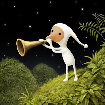 Иконка Скачать игру Samorost 3 на Android