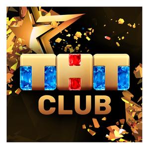 Иконка Скачать приложение TNT-CLUB на Android
