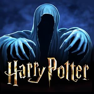 Иконка Скачать игру Harry Potter: Hogwarts Mystery на ...