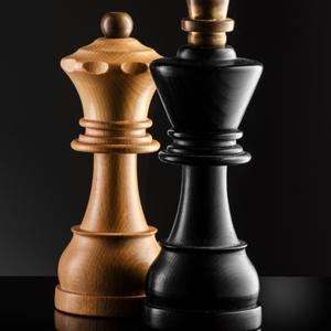 Иконка для Шахматы