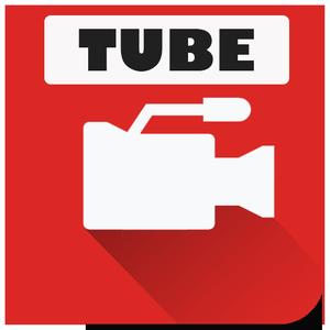 Иконка для Tuber Simulator: скачать симулятор ютубера на Андроид