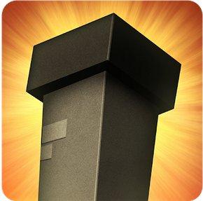 Иконка Скачать игру Little Inferno на Android