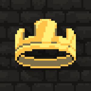 Иконка Скачать игру Kingdom: New Lands на Android