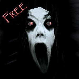 Иконка для Скачать игру Slendrina Free на телефоны Андроид бесплатно