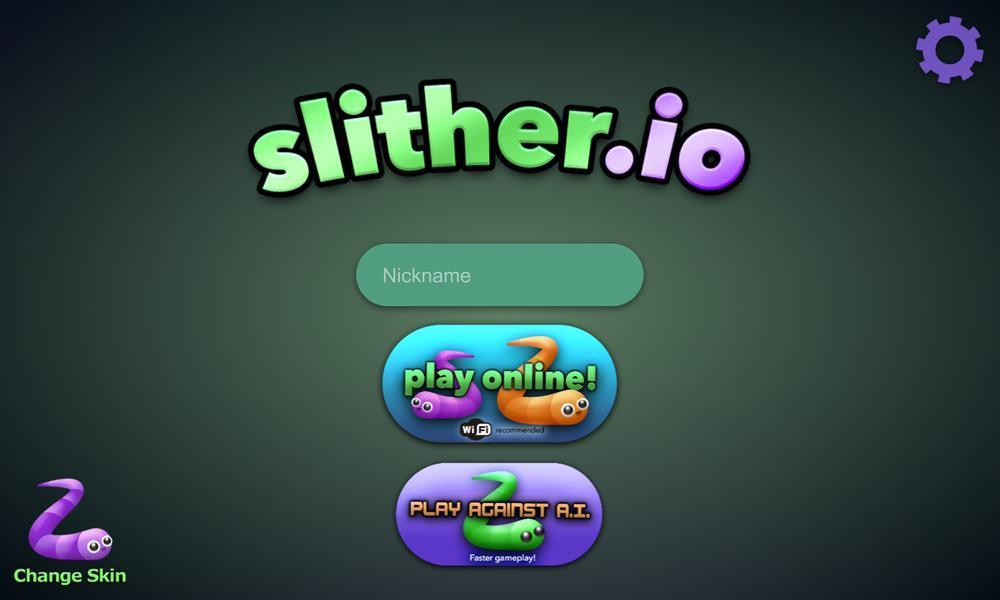 Иллюстрация на тему Скачать Слизарио на Андроид-телефон: полная версия игры