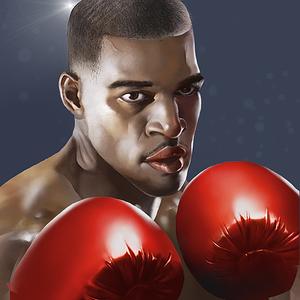 Иконка Скачать Punch Boxing на Android