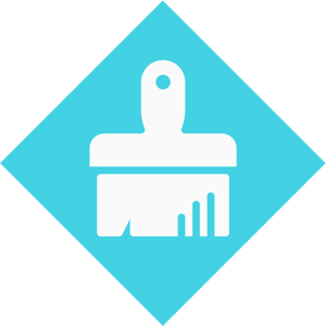 Иконка Скачать приложение CleanerVK на Android