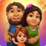 Иконка Скачать игру The Tribez на Android