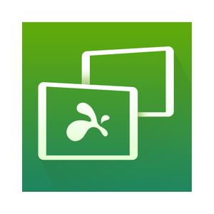 Иконка Скачать приложение Splashtop Personal - Remote ...