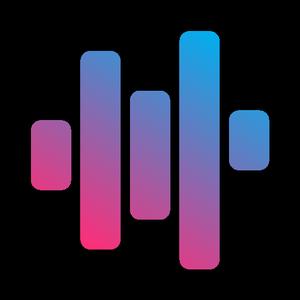 Иконка Скачать приложение Music Maker JAM на Android