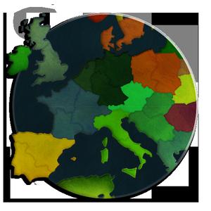 Иконка Скачать игру Age of Civilizations Lite на Android