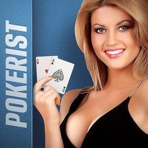Иконка для Техасский и Омаха Покер: Pokerist